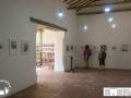 42-exposicion-campo-revelado-casa-de-la-cultura-baricharavive