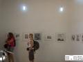 43-exposicion-campo-revelado-casa-de-la-cultura-baricharavive