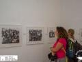 44-exposicion-campo-revelado-casa-de-la-cultura-baricharavive