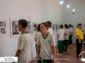 5-exposicion-campo-revelado-casa-de-la-cultura-baricharavive