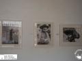 53-exposicion-campo-revelado-casa-de-la-cultura-baricharavive