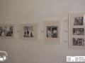 56-exposicion-campo-revelado-casa-de-la-cultura-baricharavive