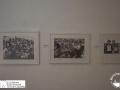 60-exposicion-campo-revelado-casa-de-la-cultura-baricharavive