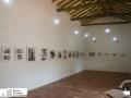 61-exposicion-campo-revelado-casa-de-la-cultura-baricharavive
