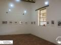 62-exposicion-campo-revelado-casa-de-la-cultura-baricharavive