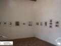 64-exposicion-campo-revelado-casa-de-la-cultura-baricharavive