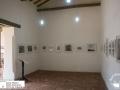 65-exposicion-campo-revelado-casa-de-la-cultura-baricharavive