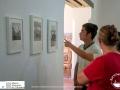 7-exposicion-campo-revelado-casa-de-la-cultura-baricharavive