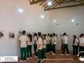 9-exposicion-campo-revelado-casa-de-la-cultura-baricharavive