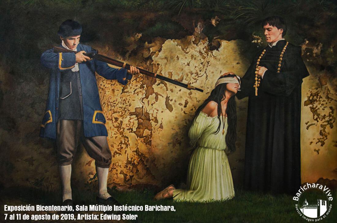 exposicion-bicentenario-barichara-santander-2019-102