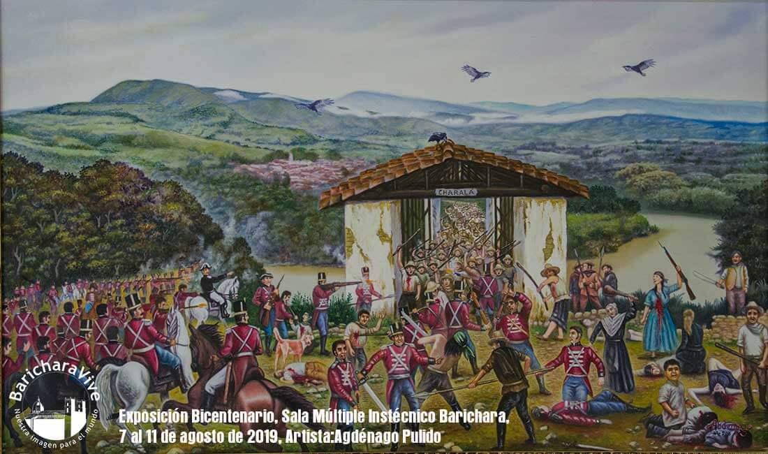 exposicion-bicentenario-barichara-santander-2019-103