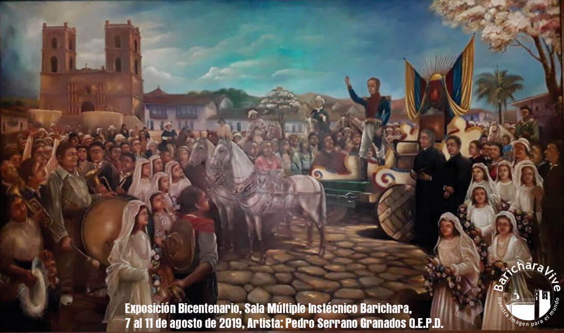 exposicion-bicentenario-barichara-santander-2019-104-1