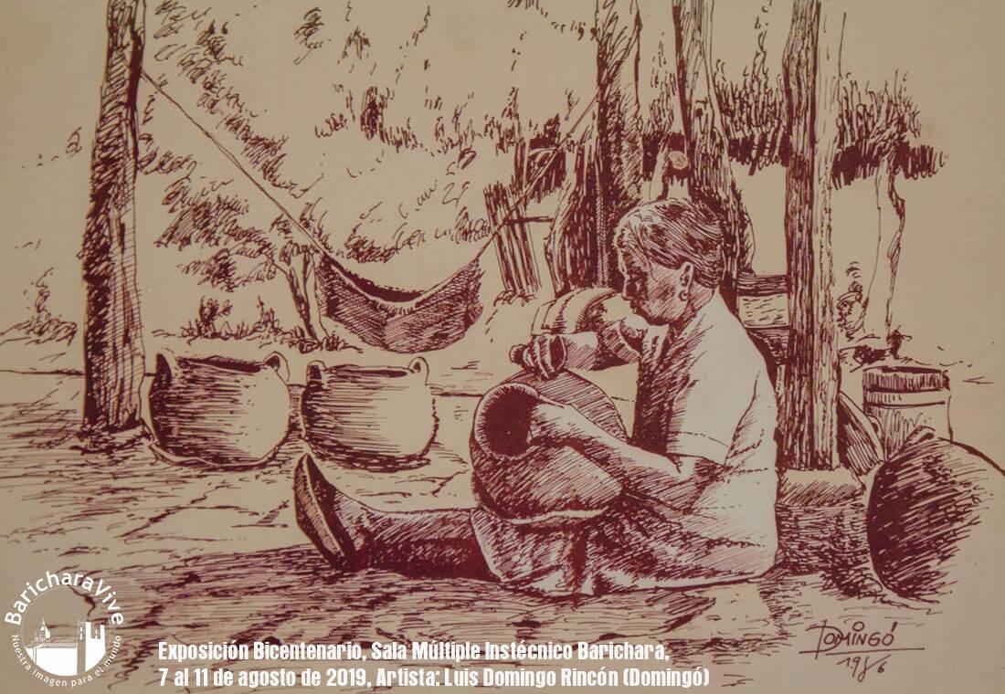 exposicion-bicentenario-barichara-santander-2019-113