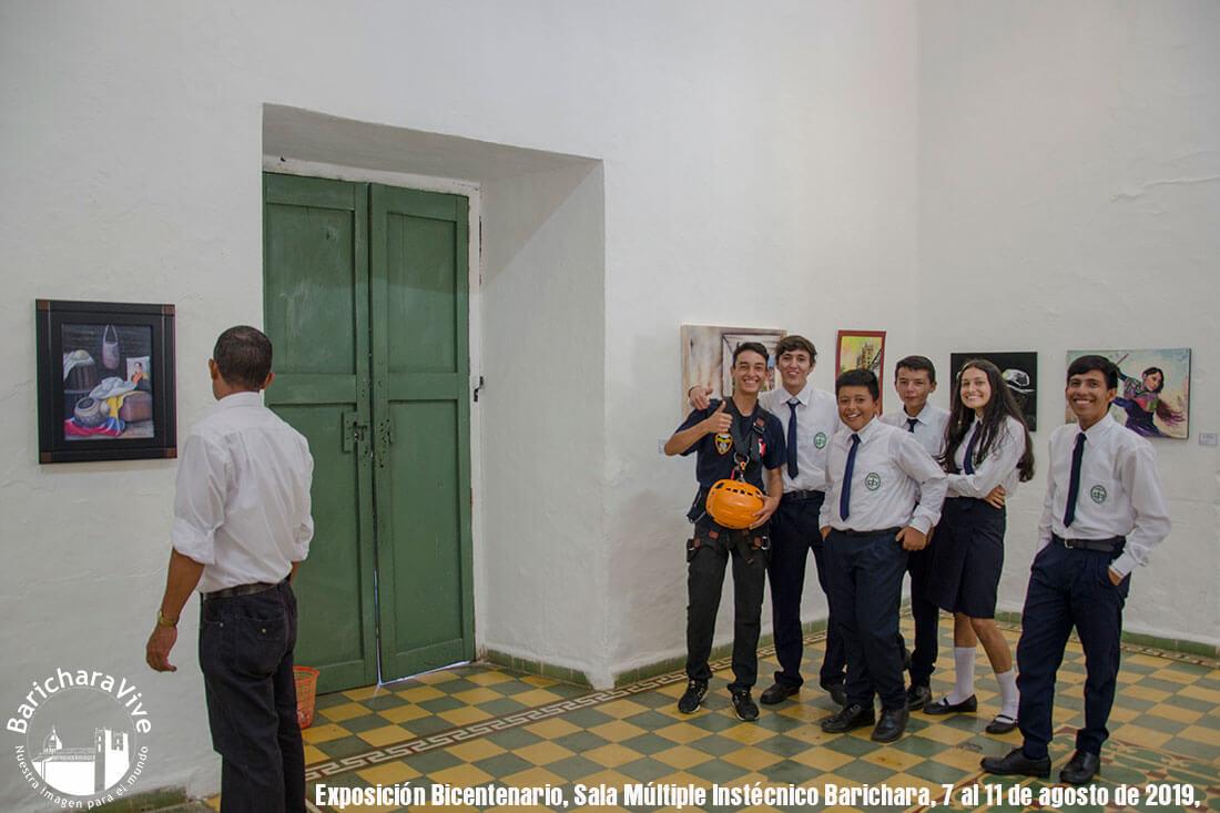 exposicion-bicentenario-barichara-santander-2019-115