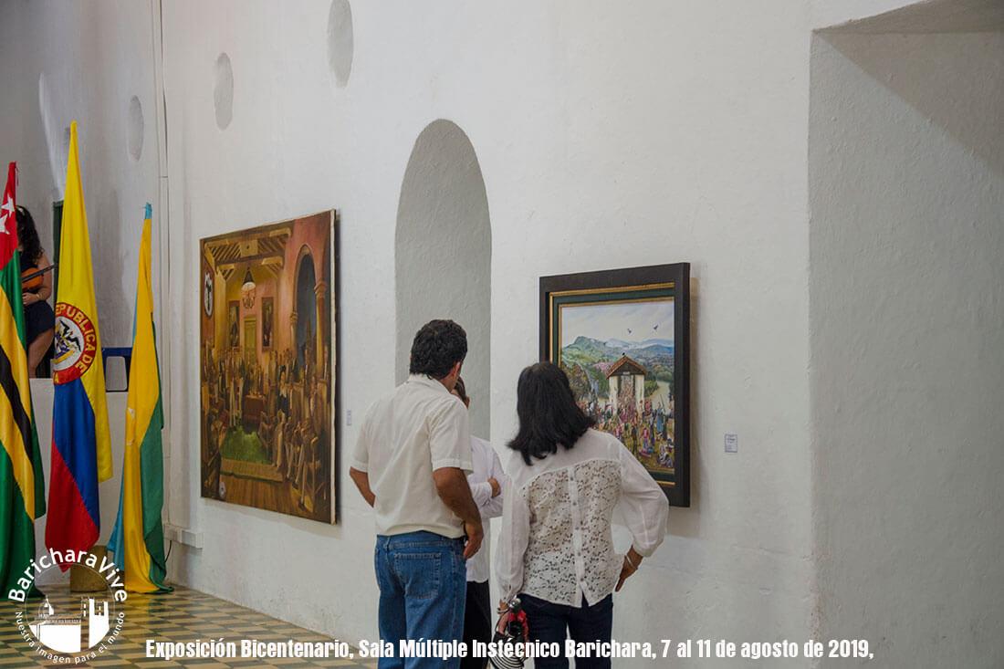 exposicion-bicentenario-barichara-santander-2019-116