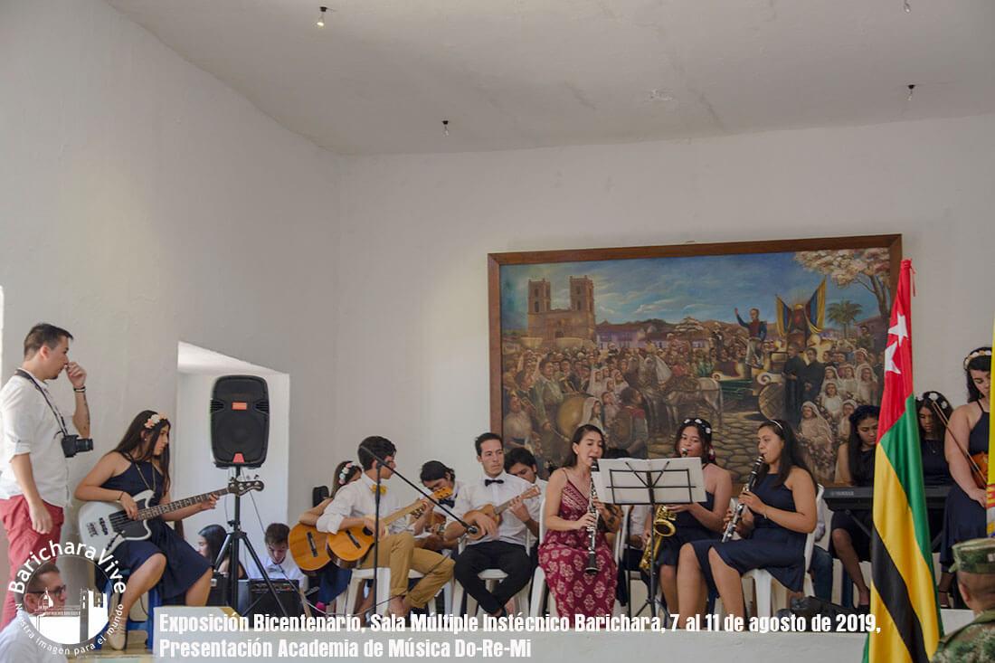 exposicion-bicentenario-barichara-santander-2019-123