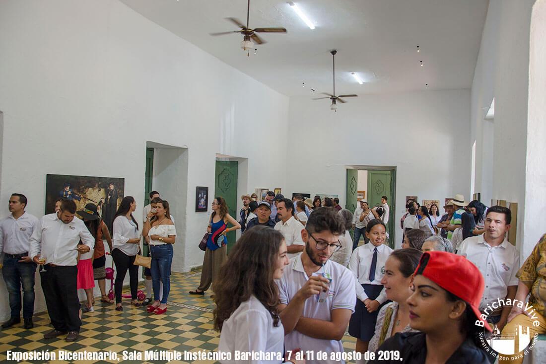 exposicion-bicentenario-barichara-santander-2019-124