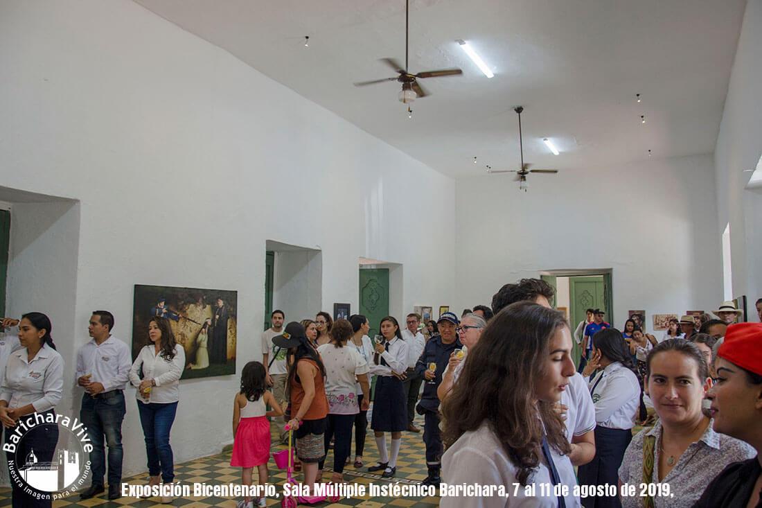 exposicion-bicentenario-barichara-santander-2019-127