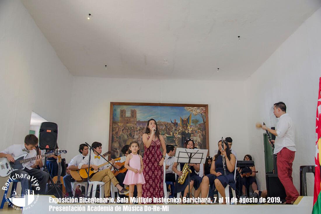 exposicion-bicentenario-barichara-santander-2019-132