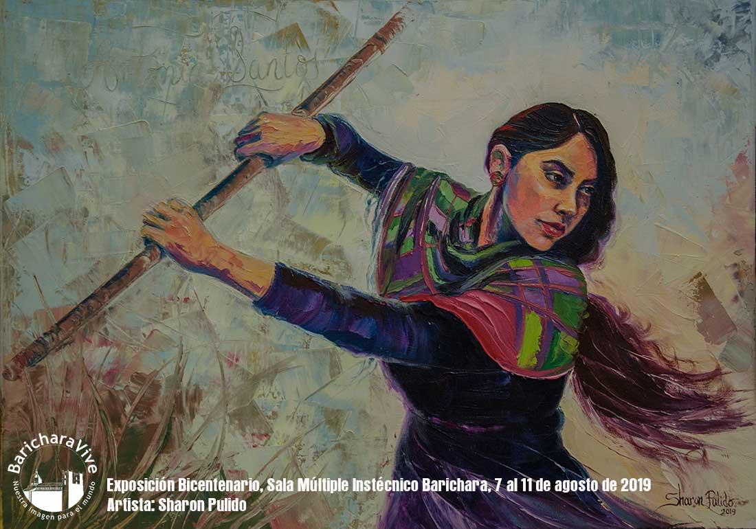 exposicion-bicentenario-barichara-santander-2019-97