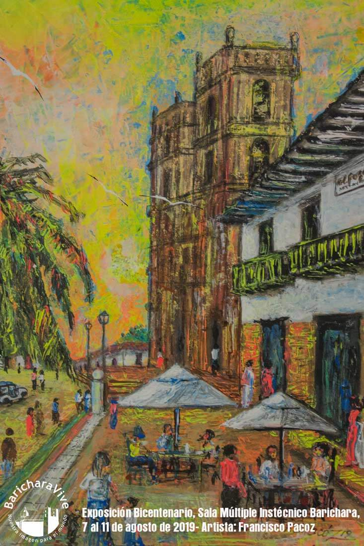 exposicion-bicentenario-barichara-santander-2019-99