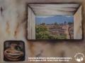 exposicion-bicentenario-barichara-santander-2019-100