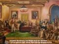 exposicion-bicentenario-barichara-santander-2019-104