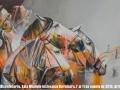 exposicion-bicentenario-barichara-santander-2019-106