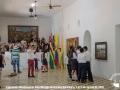 exposicion-bicentenario-barichara-santander-2019-117