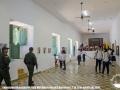 exposicion-bicentenario-barichara-santander-2019-118