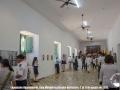 exposicion-bicentenario-barichara-santander-2019-119