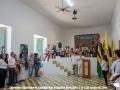 exposicion-bicentenario-barichara-santander-2019-120