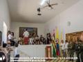 exposicion-bicentenario-barichara-santander-2019-125