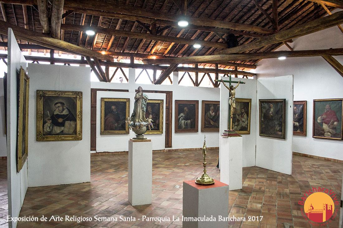 2-exposicion-arte-religiososamana-santabarichara2017