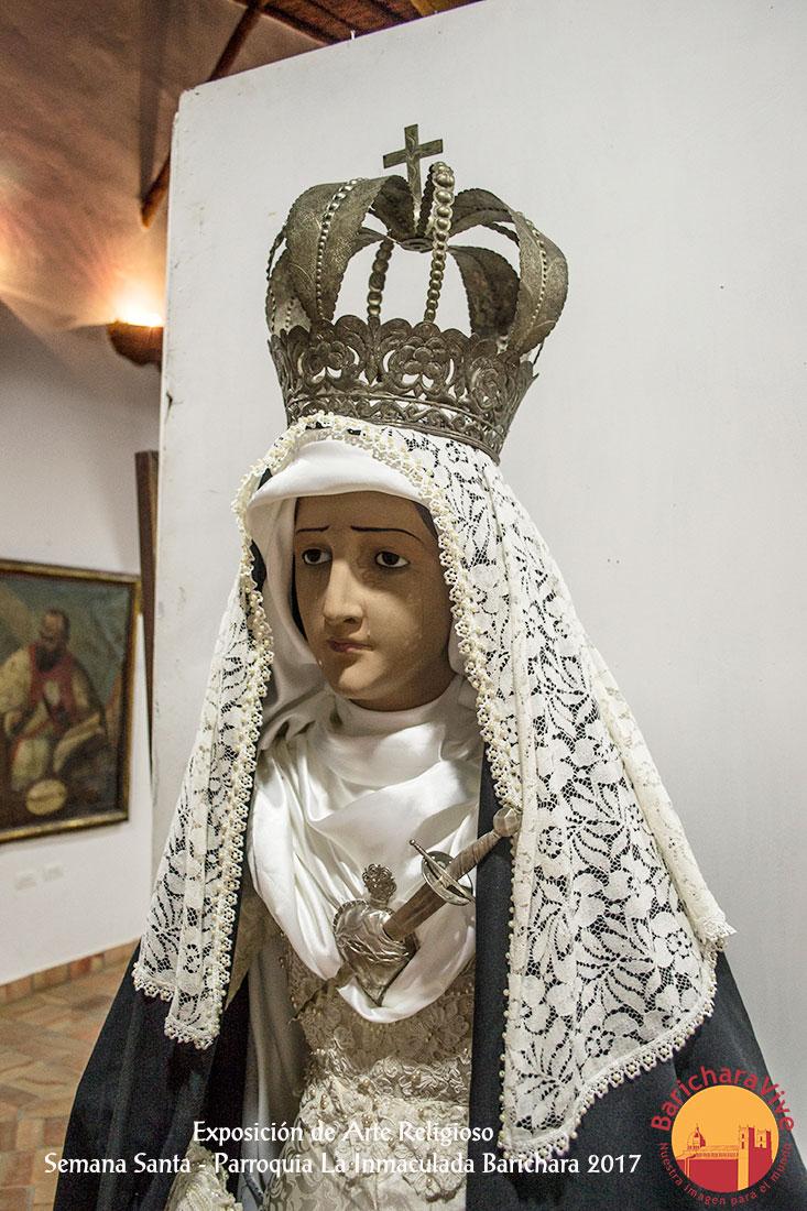 33-exposicion-arte-religiososamana-santabarichara2017