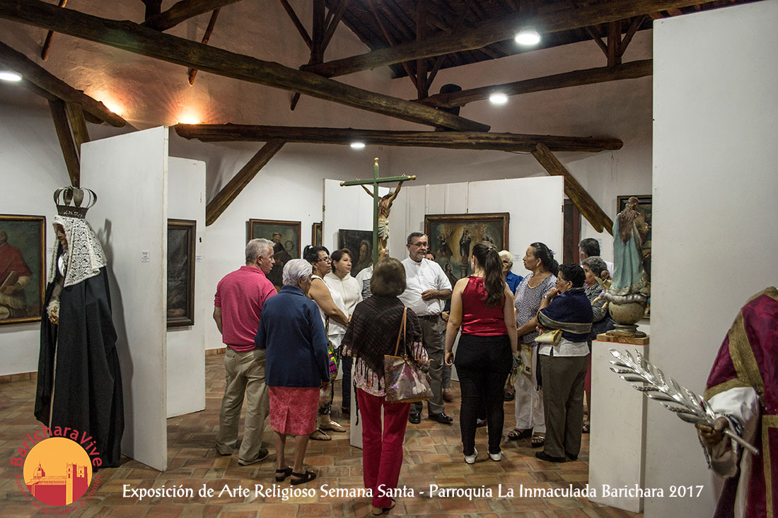 34-exposicion-arte-religiososamana-santabarichara2017