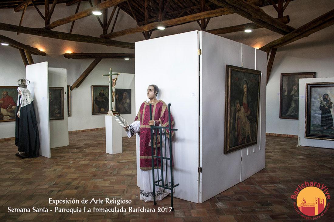 38-exposicion-arte-religiososamana-santabarichara2017