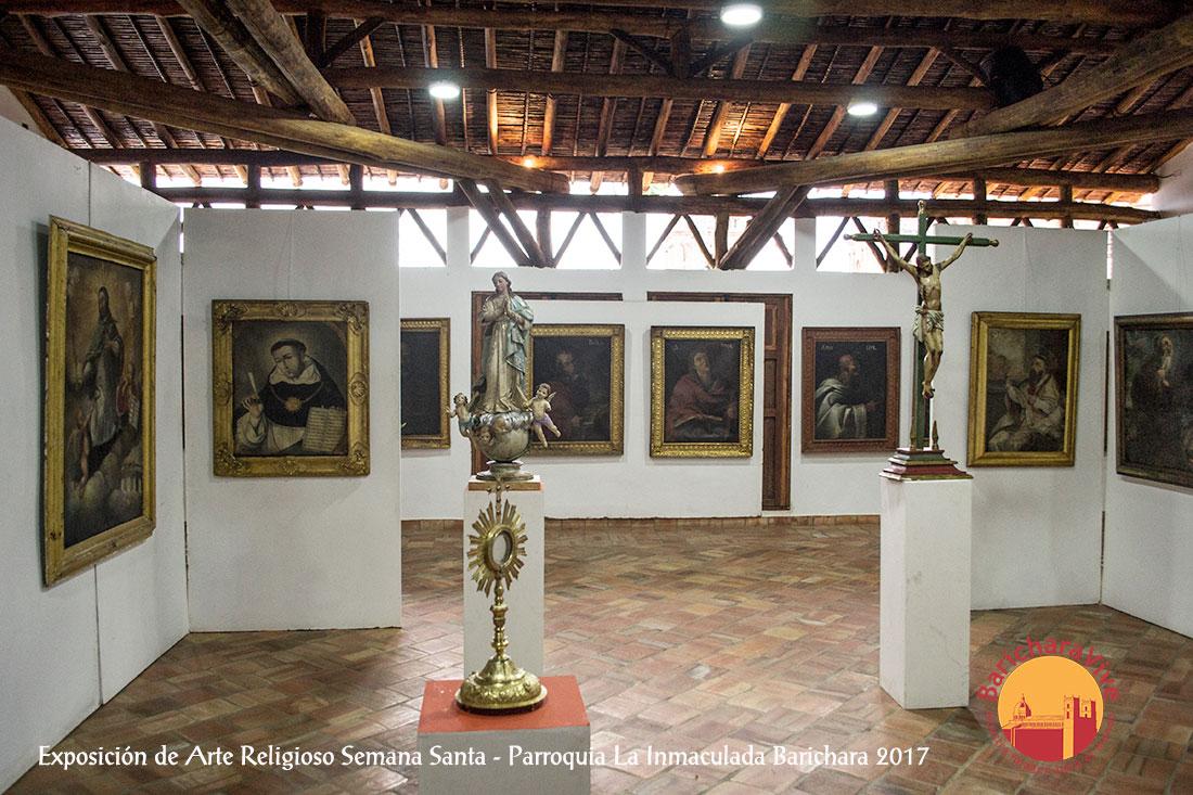 6-exposicion-arte-religiososamana-santabarichara2017