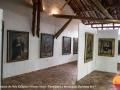 1-exposicion-arte-religiososamana-santabarichara2017