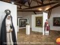 10-exposicion-arte-religiososamana-santabarichara2017