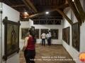 29-exposicion-arte-religiososamana-santabarichara2017