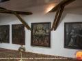 3-exposicion-arte-religiososamana-santabarichara2017