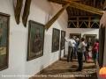 30-exposicion-arte-religiososamana-santabarichara2017