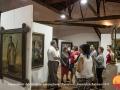 31-exposicion-arte-religiososamana-santabarichara2017