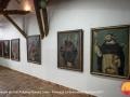 4-exposicion-arte-religiososamana-santabarichara2017