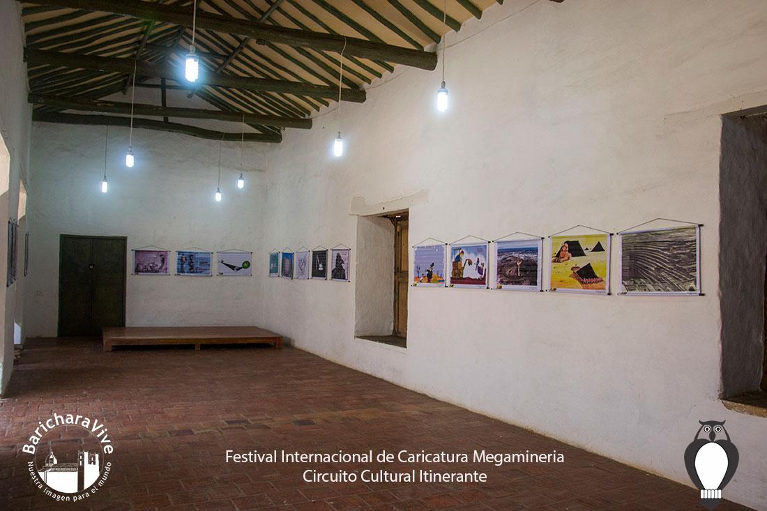 53-festival-internacional-caricatura-megamineria-baricharavive