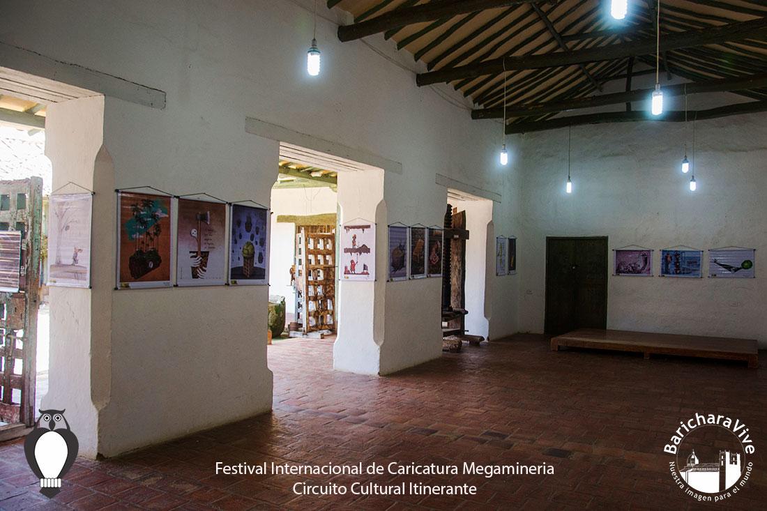 54-festival-internacional-caricatura-megamineria-baricharavive