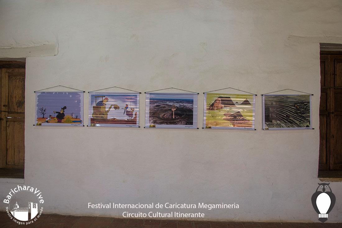 57-festival-internacional-caricatura-megamineria-baricharavive