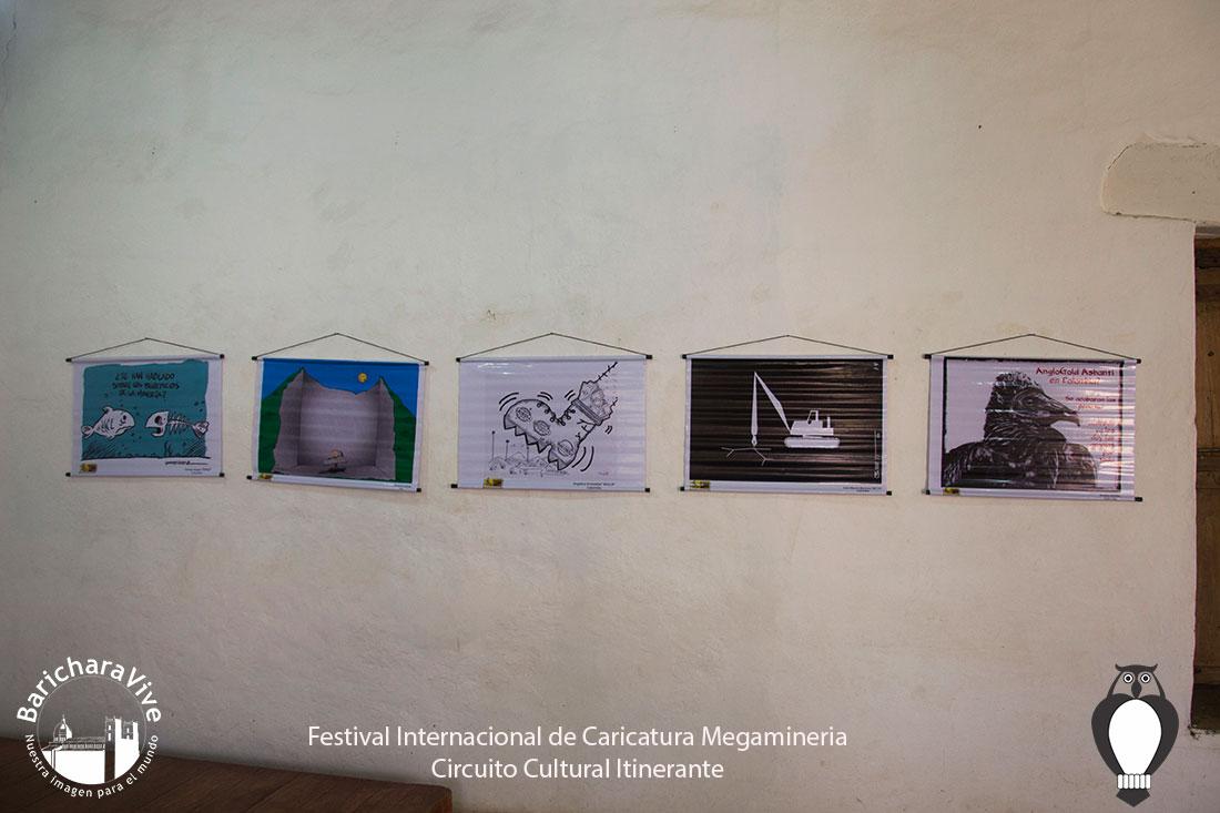 58-festival-internacional-caricatura-megamineria-baricharavive