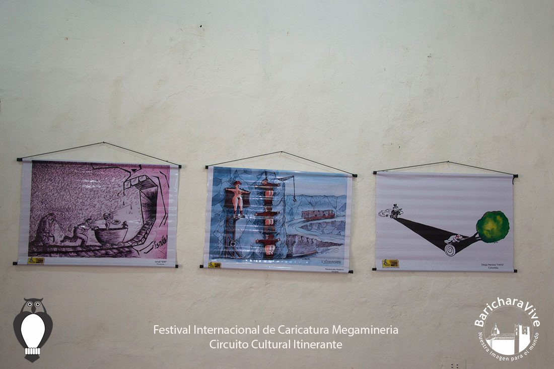 59-festival-internacional-caricatura-megamineria-baricharavive